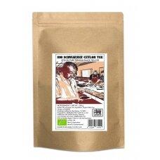 Biri ekologiška Ceilono juodoji arbata 250 g.