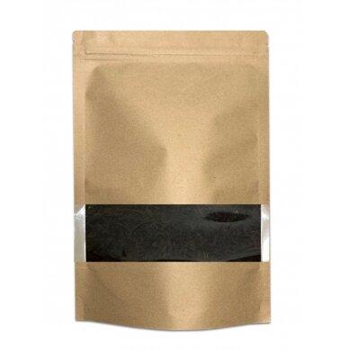 Biri ekologiška žalioji arbata Ceilono Sencha 250 g. 2