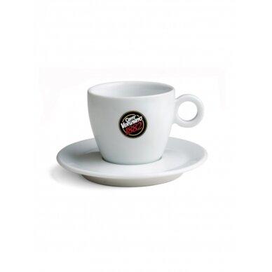 "Cappuccino puodelis ""Vergnano"""