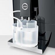 Konteineris pieno sistemai valyti JURA