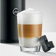 """JURA Bevielis siųstuvas """"Cool Control"""" pieno šaldytuvui"""