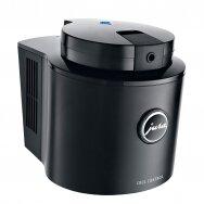 "Pieno šaldytuvas JURA ""Cool Control Wireless"" 0,6 l."