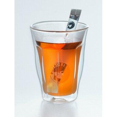 """Juodoji arbata BistroTea """"English Breakfast"""" 15vnt. lazdelių 3"""