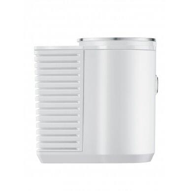 """JURA pieno šaldytuvas """"Cool Control"""" 1l 2"""