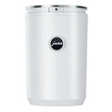 """JURA pieno šaldytuvas """"Cool Control"""" 1l"""