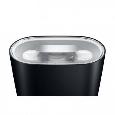 Puodelių šildytuvas JURA S 3