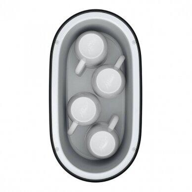Puodelių šildytuvas JURA S 2