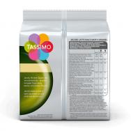 """Kavos kapsulės Jacobs Tassimo """"Latte Macchiato Caramel"""" 16 kap."""
