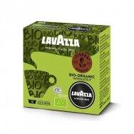 "Kavos kapsulės Lavazza A Modo Mio ""Bio Organic"" 12vnt."