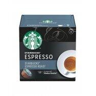 "Kavos kapsulės Starbucks Dolce Gusto ""Espresso"""