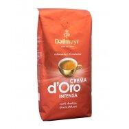 "Kavos pupelės Dallmayr ""CREMA Intensa d'Oro"" 1kg."