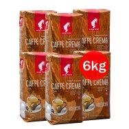 """Kavos pupelės Julius Meinl """"Premium Caffe Crema"""" 6kg"""