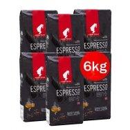 """Kavos pupelės Julius Meinl """"Premium Espresso"""" 6kg"""