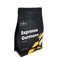 """Kavos pupelės Kavos Žinovai """"Gurmano"""" 250g."""
