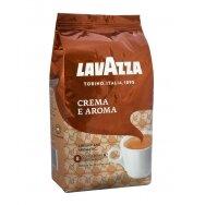 "Kavos pupelės Lavazza ""Crema e Aroma"" 1kg"