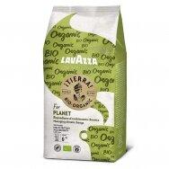 """Kavos pupelės Lavazza """"Tierra BIO Organic"""" 1kg"""