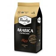 """Kavos pupelės Paulig """"Arabica Espresso"""" 1kg"""