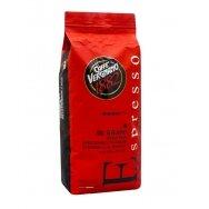 """Kavos pupelės Vergnano """"Espresso Bar"""" 1kg"""