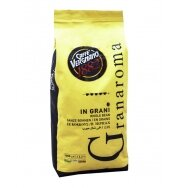 """Kavos pupelės Vergnano """"Gran Aroma"""" 1kg"""