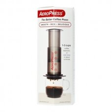 Kavinukas AeroPress 250ml
