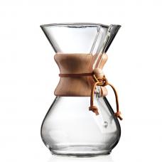 "Kavavirė Chemex ""6 cup"""