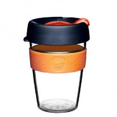 """Kavos puodelis KeepCup """"Shamrock"""", 340ml"""