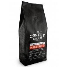 "Kavos pupelės Coffee Cruise ""MAESTRO"" 1kg"