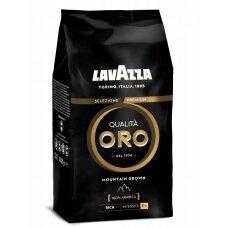 """Kavos kapsulės Lavazza A Modo Mio """"Qualita Rossa"""" 16vnt. (Galiojimas 2021.10.30)"""