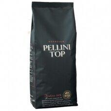 "Kavos pupelės Pellini ""TOP"" 1kg."
