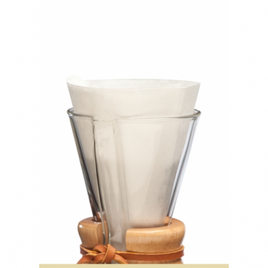 "Kavavirė Chemex ""3 cup"" 3"