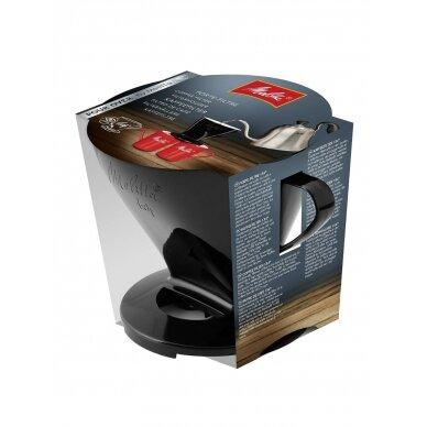 """Kavos filtro laikiklis """"Melitta"""" 1X4"""