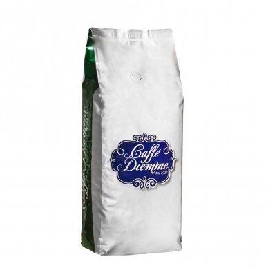 "Kavos pupelės Diemme ""Miscela Aromatica"" 1kg."