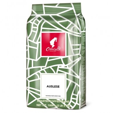 "Kavos pupelės Julius Meinl ""Gourmet Auslese"" 1kg"