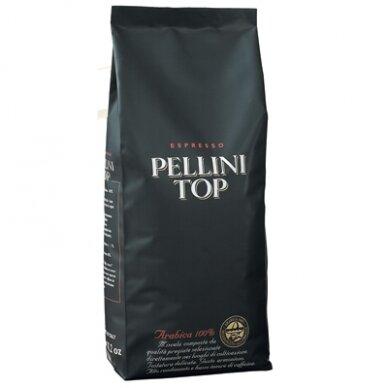 "Kavos pupelės Pellini ""TOP"" 6kg. 2"