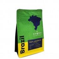 "Malta kava ""Brazil Yellow Bourbon Fazenda Rainha"" 250g."