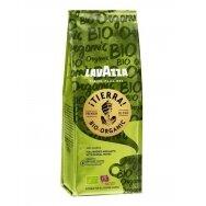 "Malta kava LavAzza ""Tierra Bio Organic"" 180g."