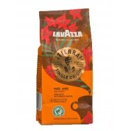 "Malta kava LavAzza ""Tierra Peru"" 180g."