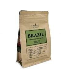 "Malta kava ""Brazil Single Origin"" 250g."
