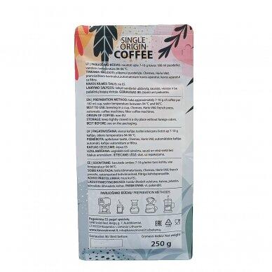 """Malta kava """"Papua New Guinea"""" 250g. 2"""