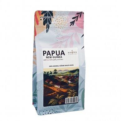 """Malta kava """"Papua New Guinea"""" 250g. 3"""