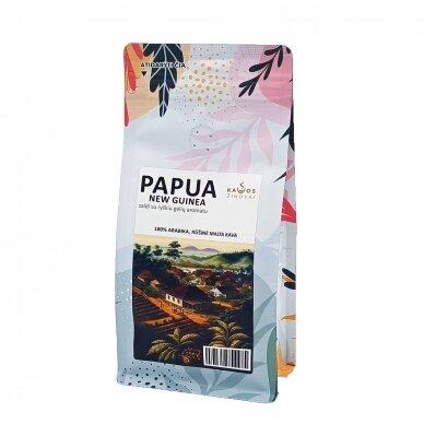 """Malta kava """"Papua New Guinea"""" 250g."""