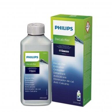 """Nukalkinimo skystis Philips """"SAECO"""" 1 ciklas"""