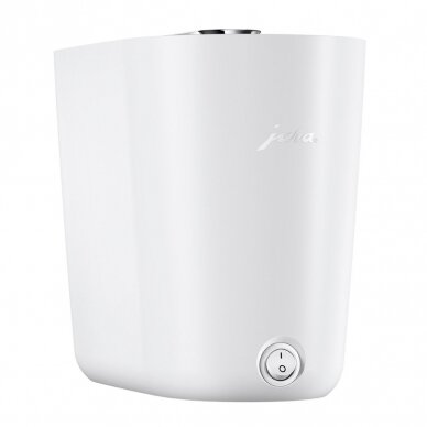 Puodelių šildytuvas JURA S 5