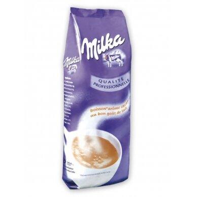 """Šokolado milteliai """"Milka"""" 1kg (Geriausia iki 2021.10)"""
