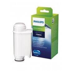 "Vandens filtras Philips Saeco ""Intenza+"""