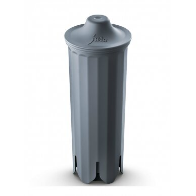"Vandens filtras JURA ""CLARIS Smart Mini"" 2"