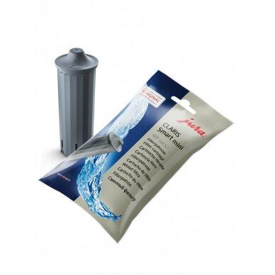 "Vandens filtras JURA ""CLARIS Smart Mini"""