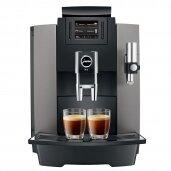 JURA profesionalūs kavos aparatai